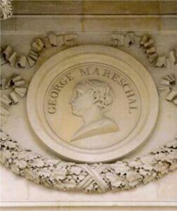 G Mareschal
