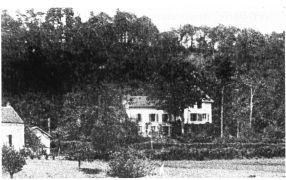 charles-girault-maison