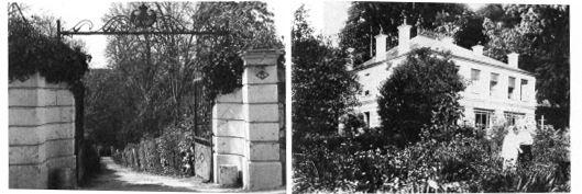 ernest-laurent-maison