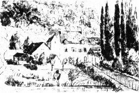frederic-soulie-hameau-de