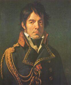 jean-dominique-larrey