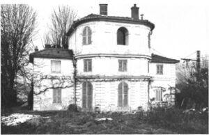 laure-junot-maison