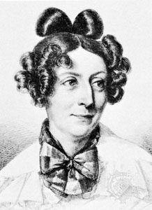 Laure Junot