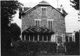 odilon-redon-maison