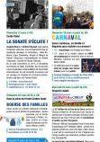 Bievres-agenda-2017-03-web
