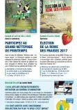 Bievres-agenda-2017-04-web