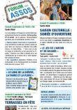 Bievres-agenda-2017-09-web