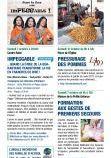Bievres-agenda-2017-10-web