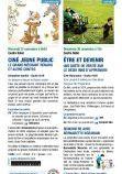 Bievres-agenda-2017-11-web