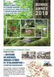 Bievres-agenda-2018-01-web