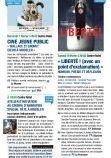 Bievres-agenda-2018-02-web