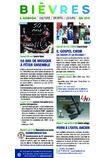 Bievres-agenda-2018-05-web2
