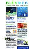 Bievres-agenda-2018-06-web2