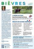 bievres-lettre-2017-10-web