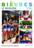 Bievres-mag-2018-06-web2